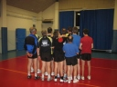 0805 - Tournoi amical