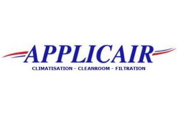 http://www.applicair.be